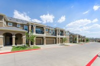 Apartments With Attached Garages In Houston | Dandk Organizer