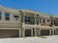 Austin TX Apartments | The Mansions at Lakeway