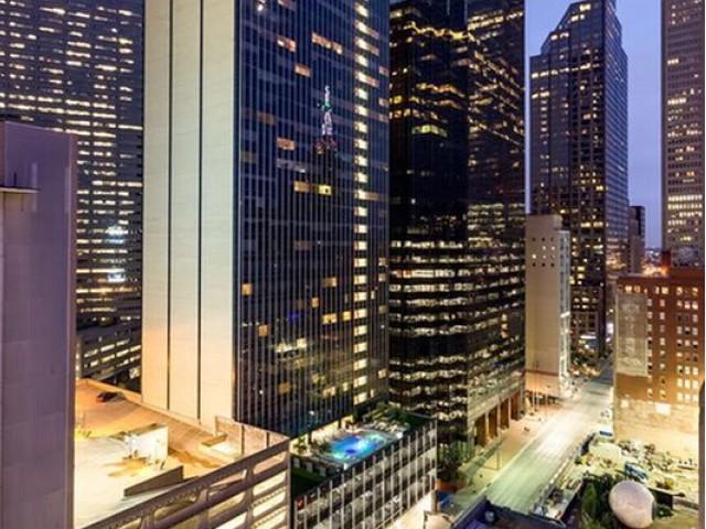 Brand New Dallas Apartment Rentals  LTV Tower Apartments