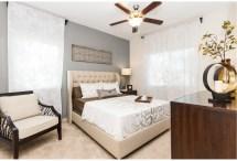 Apartments Rent In North Miami Advenir Biscayne