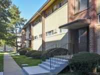 Apartments Near Coatesville PA   Floor Plans of Black Hawk