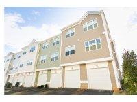 Apts for rent in Owings Mills MD | Apts in Owings Mills