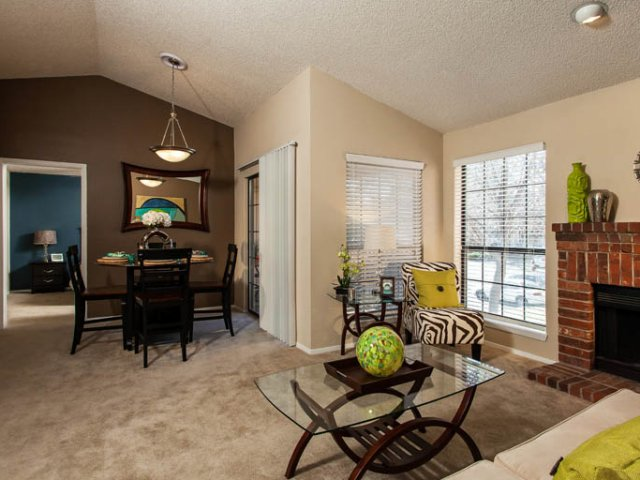 Canyon Chase Apartments For Rent In Westminster CO Milestone Management