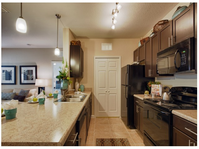 Bennetts Cabinets Jacksonville Fl   Review Home Co