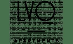 LVQ Apartments
