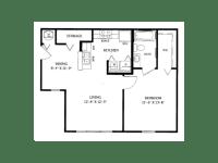 1 Bedroom Apt Tallahassee. 1 bedroom apartments ...