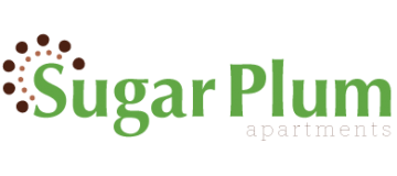 Sugar Plum Apartments  Your new home in Traverse City Michigan  Sugar Plum Apartments in