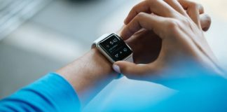 Individuelles Marketing mittels Wearables