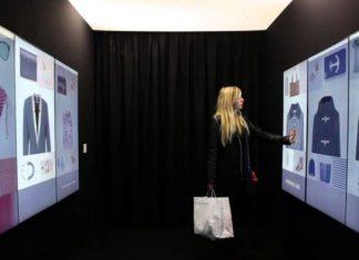 Virtual Assistant - Inspiration Corridor