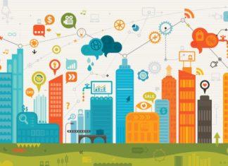 Internet der Dinge - Innovation erklärt
