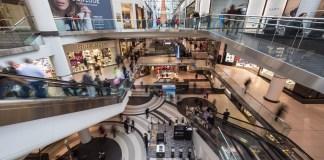 Digitalisierung des Handels - Kaufphase