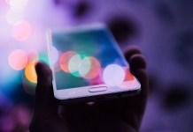 Digitaler Handel - Nachkaufphase