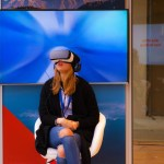 Virtual Reality auf Events