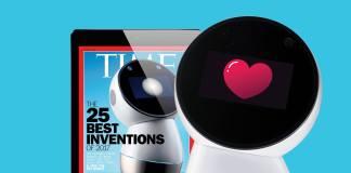 25 Innovationen 2017