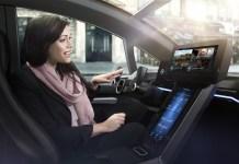 Autonomes Fahren und die Medienindustrie