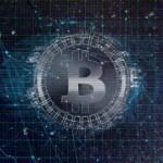Blockchain und Chatbots