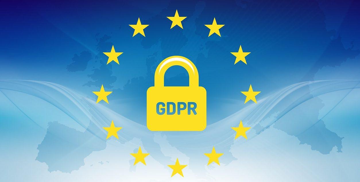 DSGVO / GDPR und Blockchain