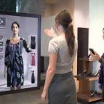 Augmented Reality und Virtual Reality Retail