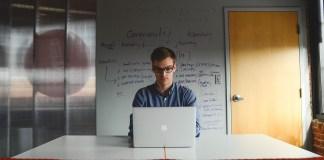 Startup Eigenschaften