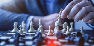 Digital Leadership in der Digitalen Transformation