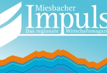 Miesbacher Impuls