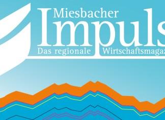 Miesbacher Impuls