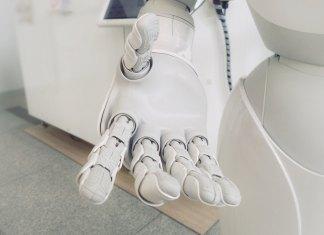 Roboter in der Telemedizin