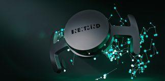 NextMind - Brain-Computer-Interface