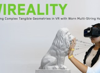 Wireality