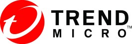 TM_logo_red_2c