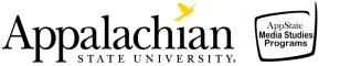 App.State.University