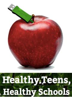 healthy_teens_logo
