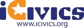 iCivics Logo