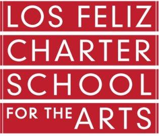 Los Feliz Logo