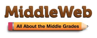middle.web_logo