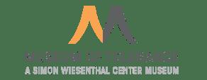 MOT_logo