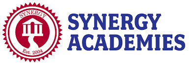 Synergy Academies Logo