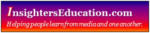 Insighters.Education.Com