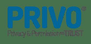 PRIVO_logo