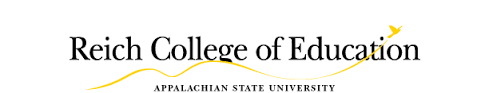 App State College of Education