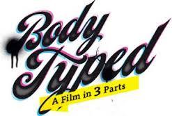 body-typed