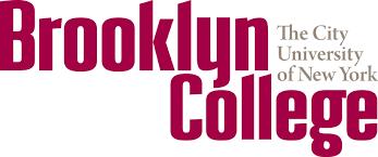 Brooklyn College