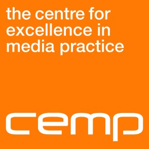 Centre for Excellence in Media Practice