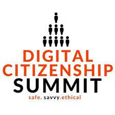 Digital Citizenship Summit