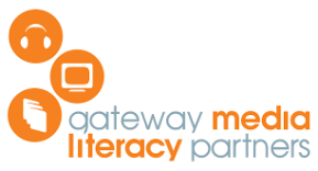 Gateway Media Literacy Partners