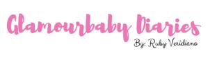Glamourbaby Diaries