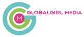 global-girl-media