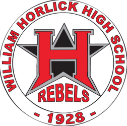 William Horlick High School