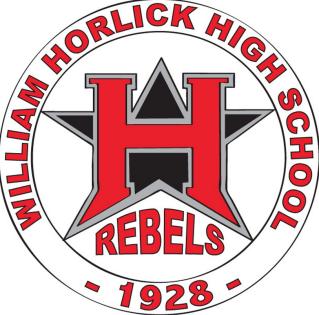William Horlick High School
