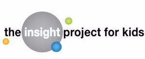 insight projects for kids